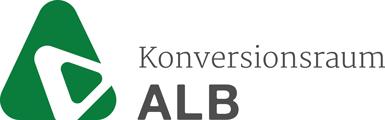 Konversionsraum Alb